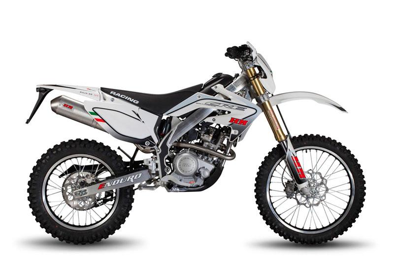 Carburateur Moto Honda