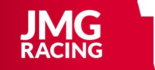 JMG Racing | Importateur belge RedMoto, Ventmoto | Revendeur Honda off road